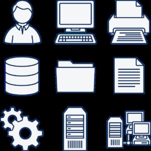 logiciel de gestion d'interventions